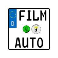 filmauto-frommhold.de